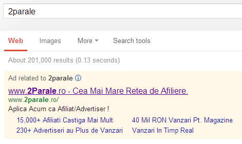 2parale_brand_adwords
