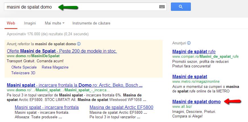 masini_de_spalat_domo