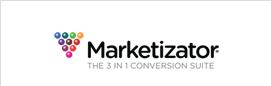 marketizator_conversii