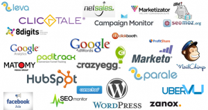 Marketing_chaos