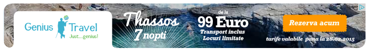 genius_travel_banner