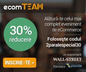 ecomteam-2parale336x280