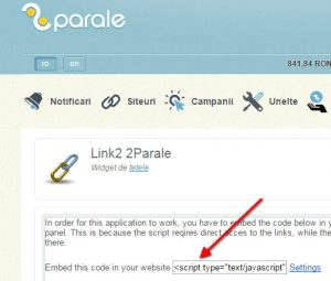link2-2parale-get-code-2