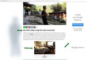 reclama_pe_site_stiri_22