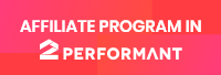 2Performant - Affiliate Marketing