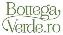 BottegaVerde