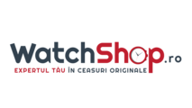 WatchShop