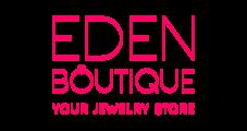 EdenBoutique